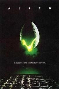 alien-1979-poster